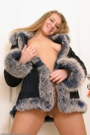 Zoya in masturbation gallery from ATKPETITES - #13