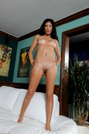 Jordana Heat in latinas gallery from ATKPETITES - #2