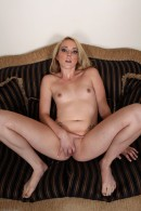 Ashley Stone in babes gallery from ATKPETITES - #7