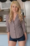 Chloe Lynn in coeds gallery from ATKPETITES - #10