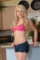 Chloe Lynn in coeds gallery from ATKPETITES - #15