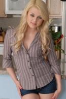 Chloe Lynn in coeds gallery from ATKPETITES - #8