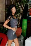 Jordana Heat in latinas gallery from ATKPETITES - #1