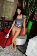 Jordana Heat in latinas gallery from ATKPETITES - #10