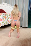 Mandy Armani in amateur gallery from ATKPETITES - #14