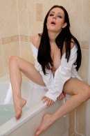 Samantha Bentley in amateur gallery from ATKPETITES - #12