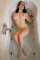 Samantha Bentley in amateur gallery from ATKPETITES - #4