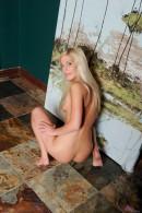 Carmen Monet in lingerie gallery from ATKPETITES - #3