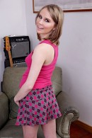 Kelly Klass in pregnant gallery from ATKPETITES - #9