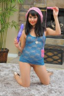 Rebecca Lace in toys gallery from ATKPETITES - #1