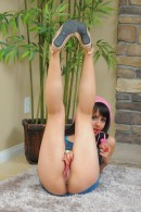 Rebecca Lace in toys gallery from ATKPETITES - #9