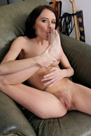 Kelly Klass in pregnant gallery from ATKPETITES - #4