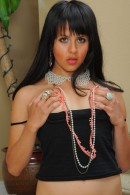 Rebecca Lace in latinas gallery from ATKPETITES - #13