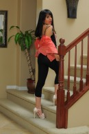 Rebecca Lace in latinas gallery from ATKPETITES - #8
