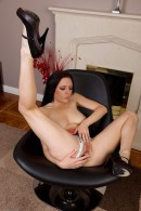 Samantha Bentley in toys gallery from ATKPETITES - #15