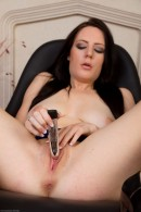 Samantha Bentley in toys gallery from ATKPETITES - #4