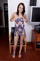Mimi Rayne in toys gallery from ATKPETITES - #8