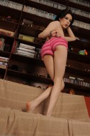 Aiden Ashley in toys gallery from ATKPETITES - #13