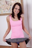 Mimi Rayne in amateur gallery from ATKPETITES - #1