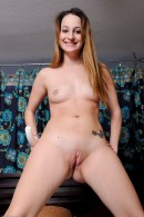 Missy Sweet in toys gallery from ATKPETITES - #5