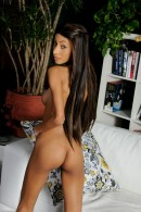 Nadia Pariss in toys gallery from ATKPETITES - #4