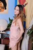 Missy Sweet in babes gallery from ATKPETITES - #1