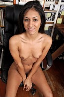 Elena Nichols in latinas gallery from ATKPETITES - #3