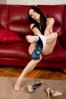 Samantha Bentley in amateur gallery from ATKPETITES - #3