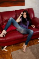 Samantha Bentley in amateur gallery from ATKPETITES - #9