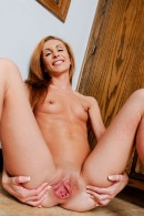Katie Marie in amateur gallery from ATKPETITES - #14