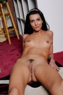 Lou Charmelle in amateur gallery from ATKPETITES - #5