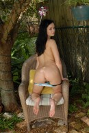 Jenna J Ross in nudism gallery from ATKPETITES - #14