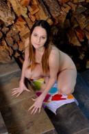 Missy Sweet in nudism gallery from ATKPETITES - #5