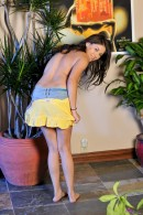 Shyla Jennings in amateur gallery from ATKPETITES - #8