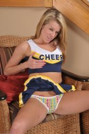Aiden Aspen in uniforms gallery from ATKPETITES - #11