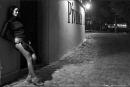 Edita in City Walk gallery from MPLSTUDIOS by Chris Danneffel - #17