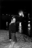 Edita in City Walk gallery from MPLSTUDIOS by Chris Danneffel - #6