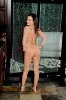 Brandi Belle in masturbation gallery from ATKPETITES - #7