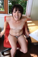Keilyn in young and hairy gallery from ATKPETITES - #10