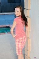 Katie Marie in nudism gallery from ATKPETITES - #1