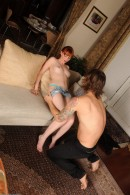 Marie McCray in action gallery from ATKPETITES - #13