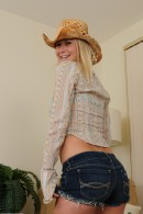 Mandy Armani in coeds gallery from ATKPETITES - #9