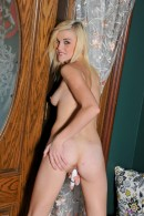 Lacey Leveah in toys gallery from ATKPETITES - #5