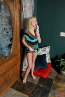 Lacey Leveah in toys gallery from ATKPETITES - #8