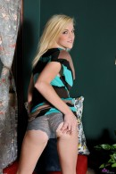 Lacey Leveah in toys gallery from ATKPETITES - #9