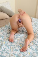 Mandy Armani in toys gallery from ATKPETITES - #6