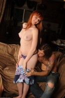 Marie McCray in action gallery from ATKPETITES - #15
