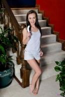 Katie Marie in toys gallery from ATKPETITES - #1
