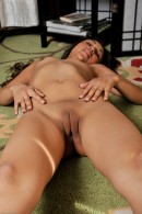 Cali Lee in latinas gallery from ATKPETITES - #15