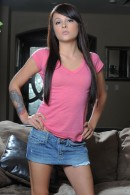 Laney Boggs in amateur gallery from ATKPETITES - #11
